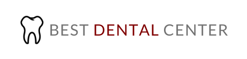 Best Dental Center